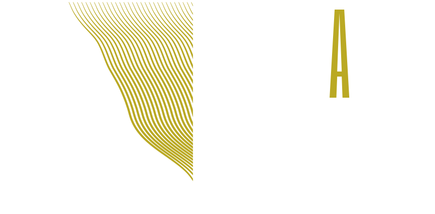 Logo Not A Fox Records